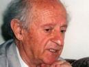 Ушел из жизни видный болгарский фольклорист Николай Кауфман