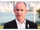 Австралия извинится за предательство евреев в Холокост