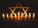 В Москве суд оштрафовал шестерых жителей Израиля за возжигание ханукальных свечей в офисе