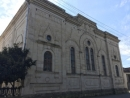 """""""Preservation of Jewish Cultural Heritage"""" program succesfully implements project in Georgia"""