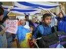 Сколько в мире «потерянных евреев»?