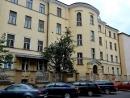 Министр культуры Польши сообщил о планах создания двух новых еврейских музеев