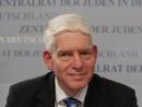 Глава Центрального совета евреев Германии требует ужесточить подход к мигрантам, не признающим западных ценностей