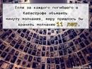 Холокост – событие не одного дня. Долгих шесть лет евреи Европы стучали в двери, умоляя их впустить. Сегодня стучит их пепел