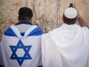 Опрос ВСО: 87% репатриантов из бывшего СССР чувствуют себя сионистами