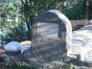 В Винницкой области задержаны вандалы, раскапывавшие еврейские могилы