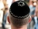Комментарий: Насилие против евреев? Германия должна определиться