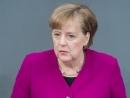 Ангела Меркель обещает евреям безопасную жизнь в Германии