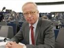 Члены Европарламента призывают решить вопрос реституции