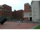 Мемориальный музей Холокоста США открывает выставку, посвященную американскому ответу нацизму