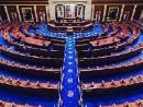 Палата представителей приняла законопроект в поддержку лиц, переживших Холокост