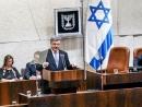 «Финансирует» ли правительство Украины антисемитизм? Реакция на заявление 57 конгрессменов США