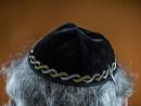 «Манифест против нового антисемитизма» рассорил французов
