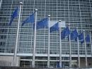 Евросоюз обрушился на Абу Мазена из-за Холокоста
