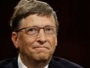 Билл Гейтс вложит 12 миллионов долларов в разработку универсальной вакцины против гриппа