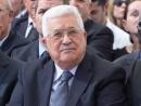 Палестинский антисемитизм советского разлива