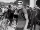 «Добро делать нужно, но не кричать об этом». Триумфатор «Джиро д'Италия» спас на войне 800 евреев