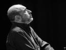 Умер легендарный музыкант Михаил Альперин