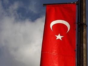 Турция отзывает послов из Израиля и США, ЮАР – из Израиля