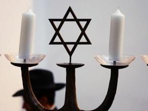 Еврейский вопрос: есть ли в Украине антисемитизм?