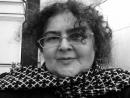 Елена Гремина: «Мне чего бояться?»