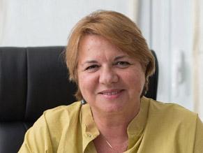 Посол Израиля дала жесткий ответ МИДу Бельгии