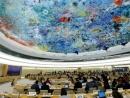 Совет ООН по правам человека принял антиизраильскую резолюцию