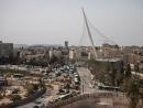 Израиль готов потратить миллионы шекелей на перенос посольств иностранных держав в Иерусалим