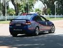 Нападение на евреев в пригороде Мельбурне