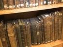 Россия и США обсудят судьбу библиотеки Шнеерсона