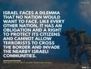 Заявление Еврейского дипломатического корпуса ВЕК в связи с действиями террористической группировки ХАМАС