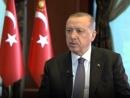 Эрдоган угрожает разорвать экономические связи с Израилем