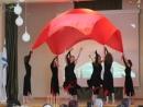 В Латвии состоялся концерт, посвященный 70-летию Израиля
