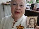 Исполнилось 75 лет с начала депортации французских евреев самими французами