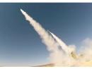Израиль всю ночь бомбил сектор Газа, сектор Газа всю ночь обстреливал Израиль