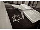 Четверть британцев против евреев в семье