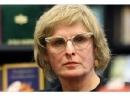 Литовская писательница награждена за книгу о Холокосте