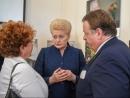 В Вильнюсе открыта фотовыставка «Праведники народов мира Литвы»