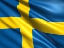 Швеция выделила почти два миллиона на борьбу с антисемитизмом