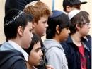 Во Франции ограничат свободу религиозных проявлений