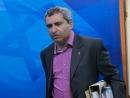 Выходец из Харькова баллотируется в мэры Иерусалима