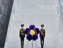 МИД Израиля назвал причину отзыва с обсуждения законов о признании геноцида армян
