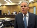 Орен: Израиль должен оплатить алию американским евреям