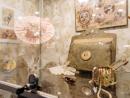 В Музее истории евреев «Мигдаль-Шорашим»  открыли выставку о женщинах старой Одессы