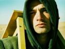 Известный украинский режиссер Леонид Кантер покончил жизнь самоубийством
