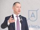 Глава Еврейской конфедерации Украины Борис Ложкин стал вице-президентом Всемирного еврейского конгресса