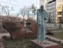 В Кишиневе откроется музей истории молдавских евреев