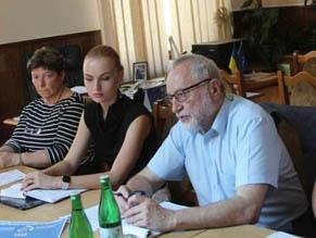 На Буковине пройдут Дни еврейской культуры