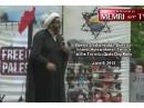 Имам из Торонто: сионисты должны быть уничтожены