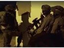 Предотвращена серия терактов в крупных городах Израиля